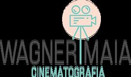 Wagner Maia Cine