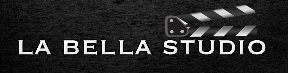 La Bella Studio Films