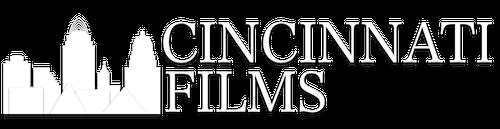 Cincinnati Films