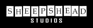 Sheepshead Studios