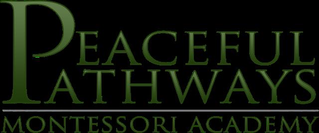 Peaceful Pathways Montessori Academy