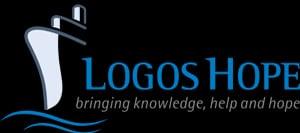 Logos Hope TV