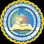 Elim Romanian Pentecostal Church, Chicago - 2021