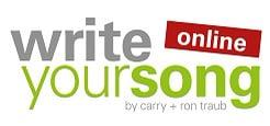 writeyoursong.online