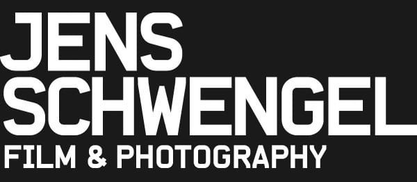 Jens Schwengel  |  Film & Photography