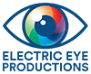 Electric Eye Productions