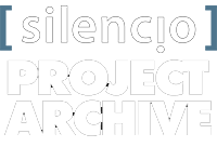Projects Archive