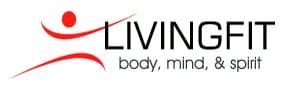 LivingFit Workout Videos