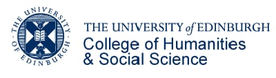 College of Humanities and Social Science at the University of Edinburgh
