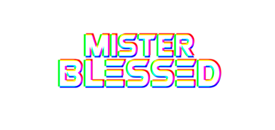 www.misterblessed.com