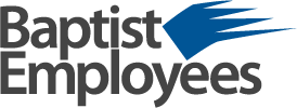 Baptist Employees Video