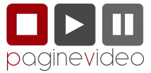 Pagine Video