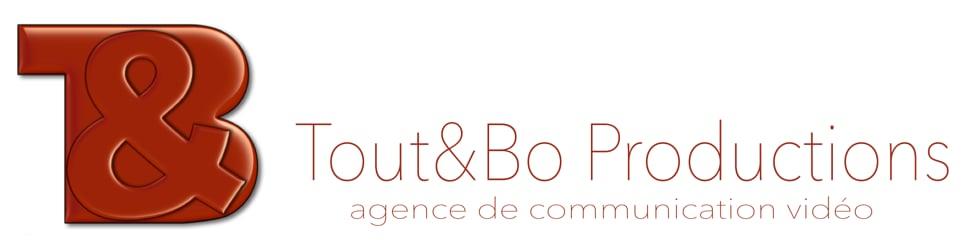 Tout&Bo Productions
