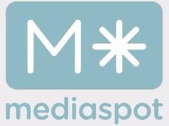 Mediaspot bvba portfolio