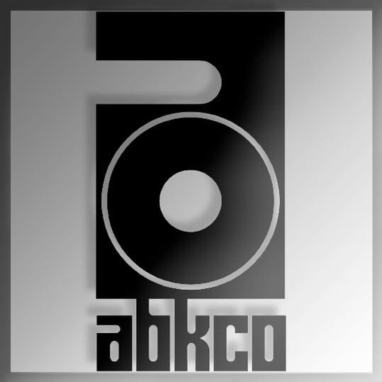 ABKCO COMMERCIALS