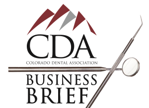 CDA Business Brief