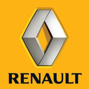 Profile picture for Renault Concorde