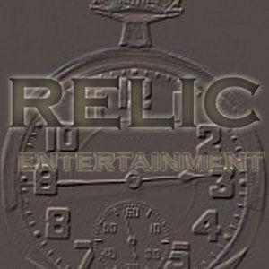 Profile picture for Relic Entertainment