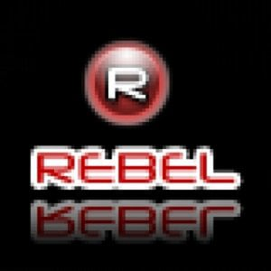 Profile picture for Rebel Motorsport Club