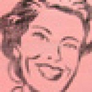 Profile picture for enchiladaplate