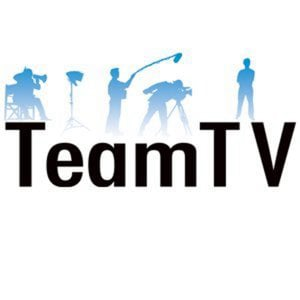 Profile picture for TeamTV