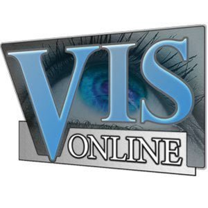 Profile picture for VISonline