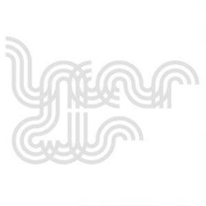 Profile picture for HearDis! Corporate Sound