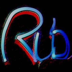 Profile picture for Ruben Garrido