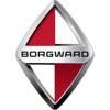 vimeo borgward