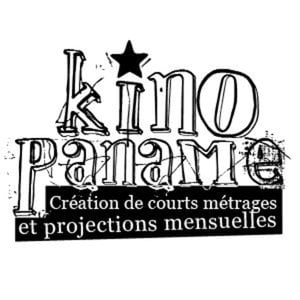 Profile picture for Kino Paname