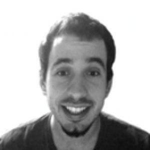 Profile picture for Alberto Lorés Guerrero