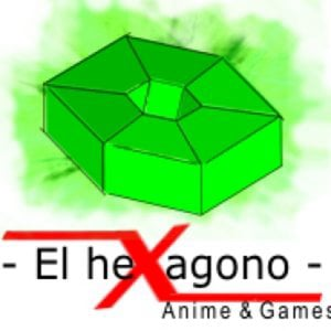 Profile picture for Elhexagono