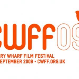 Profile picture for Canary Wharf Film Festival