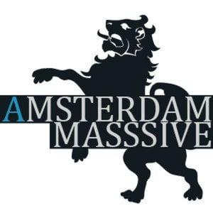 Profile picture for Amsterdam Massive
