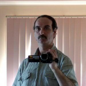 Profile picture for dipl.ing.FAZAKAS  JÓZSEF