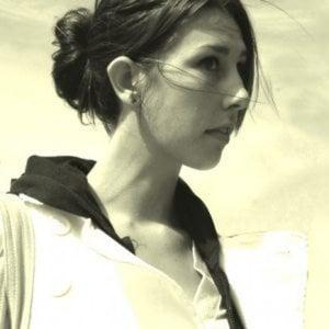 Profile picture for Kari Waldrep