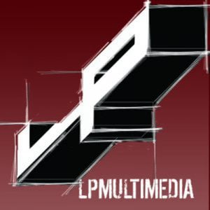 Profile picture for LP Multimedia