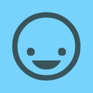 Profile picture for Jo