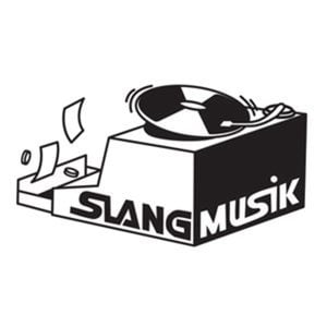 Profile picture for Slang Musik
