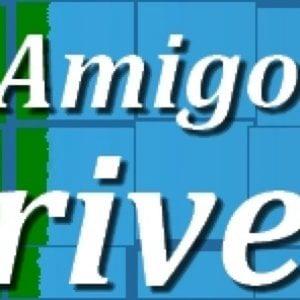 Profile picture for Amigos do Crivella