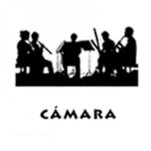 Profile picture for Música de Cámara