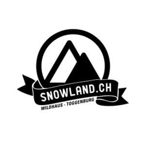 Profile picture for snowlandTV