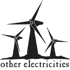 Profile picture for Other Electricities