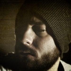 Profile picture for sam stanton