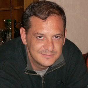 Profile picture for realizanano