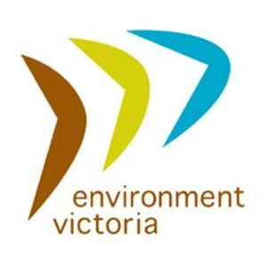Profile picture for Environment Victoria