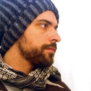 Profile picture for Nenad Katic