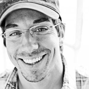 Profile picture for John Davis Photography