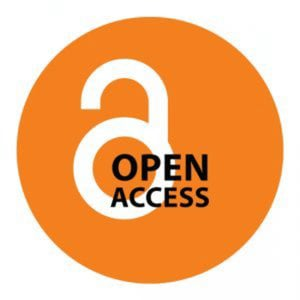 Profile picture for Open Access Videos