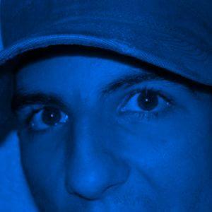 Profile picture for Gelipón Ge Gelipón